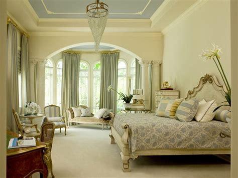 window treatment ideas   bedroom stylish eve