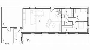 realisation d39une maison individuelle go With plan d une maison individuelle
