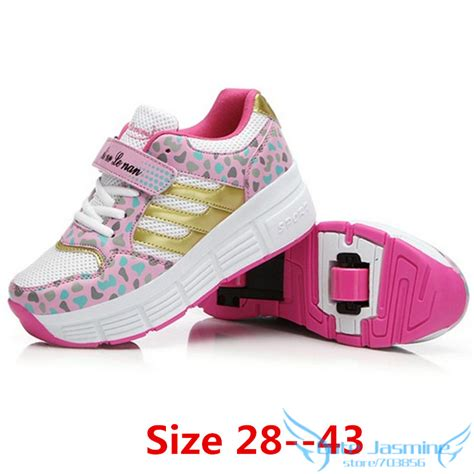 Cheap Name Brand Kid Shoes  28 Images  12 Best Shoe