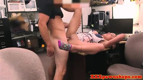 bent over and fucked porn videos eporner