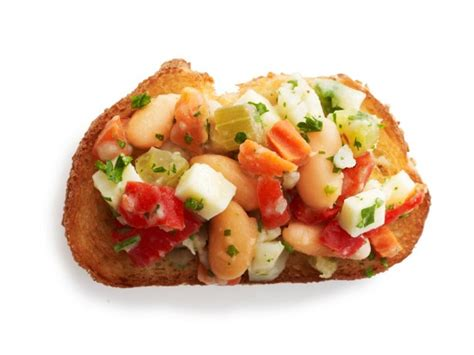 50 easy appetizer recipes recipes and cooking food