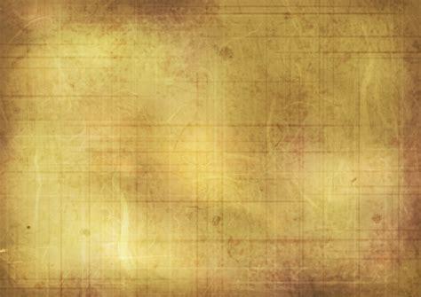 15+ Parchment Textures