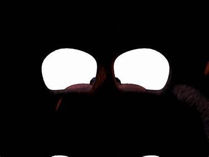 Fnaf Freddy Mask Head Fazbear Animated Wiki