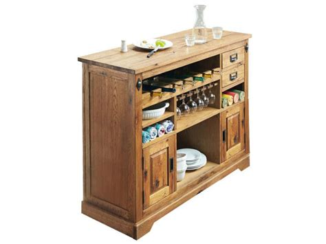 bar de cuisine conforama meuble bar cuisine pas cher meuble rangement cuisine