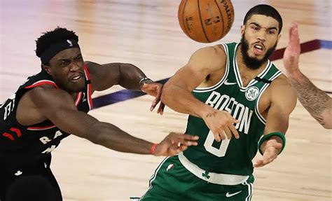 Celtics vs Raptors Game 7 Live Stream: Watch Boston ...