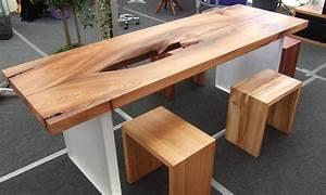 Rustikale Tische Aus Holz : massivholztische natur holz visionen schreinerei grenchen solothurn ~ Indierocktalk.com Haus und Dekorationen