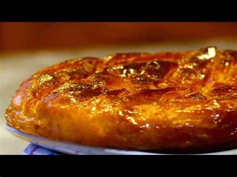 recette creme dessert vanille le kouign amann la sp 233 cialit 233 bretonne pur beurre