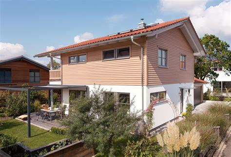 bayrisches haus bauen beste bayrisches haus bauen csm landhaus bayrisch 253f0e6f3b 24433 haus ideen galerie haus ideen