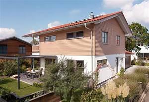 Ferienhaus Bauen Günstig : beste bayrisches haus bauen csm landhaus bayrisch 253f0e6f3b 24433 haus ideen galerie haus ideen ~ Sanjose-hotels-ca.com Haus und Dekorationen