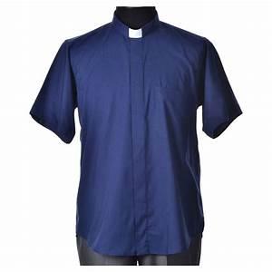 Blau Kundenservice Telefonnummer : stock collarhemd mit kurzarm aus baumwoll polyester mischgewebe in der farbe blau online ~ Orissabook.com Haus und Dekorationen
