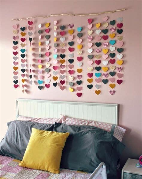 diy chambre ado 1001 idées tutoriels et idées pour votre diy déco chambre