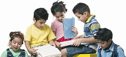 Student Reading Want Related Transparent Pluspng Featured
