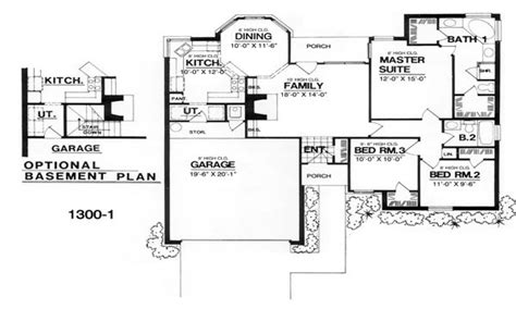 open floor plan house plans one heritage homes floor plans single open floor plans