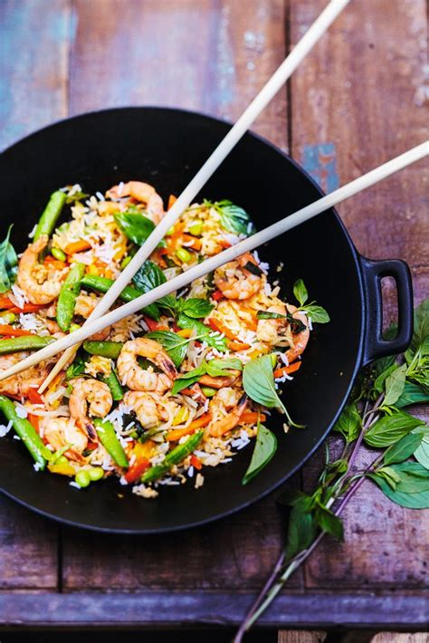 cuisine wok 17 best ideas about food on pasta