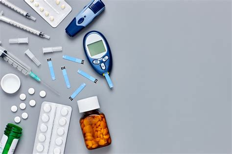 diabetes  weight loss blood sugar  weight loss
