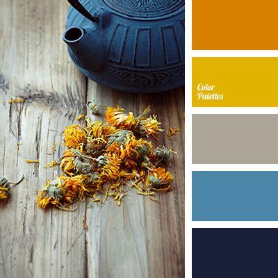 color palette 2378 color palette ideas