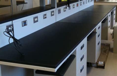 Phenolic Resin Countertop - resin phenolic resin stainless steel plastic