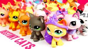 lps destiny cats all my lps destiny cats updated