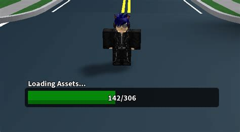 How To Get Rich On Roblox Retail Tycoon