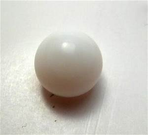 10mm Clam Pearl
