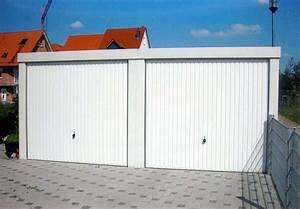 Motorrad Garagen Fertiggaragen : pressenachricht offen stehende garagen vermeiden ~ Markanthonyermac.com Haus und Dekorationen
