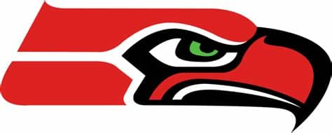 Is buying a cricut worth it? Seattle Seahawks Svg File Free Clipart - Full Size Clipart ...