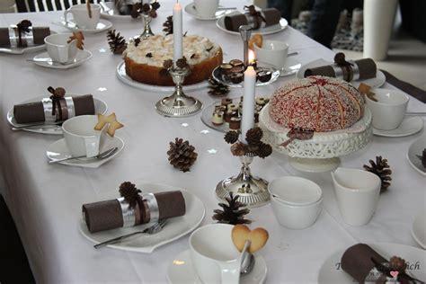 Tischdeko Weihnachten Archive  Tischlein Deck Dich