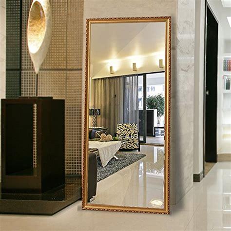 floor mirror dubai floor mirror dubai 28 images mirror with jewelry cabinet deals dubai buy mirror with
