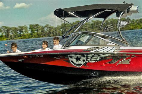 Speed Boat Orlando by Easter Orlando Florida Vacation At Blue Heron Resort