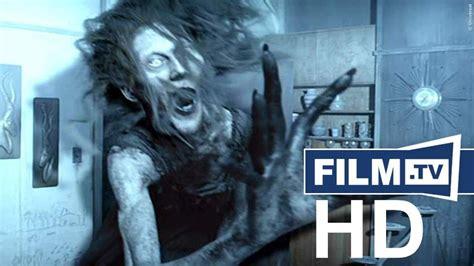 Mama 2 Horror Fortsetzung News Youtube