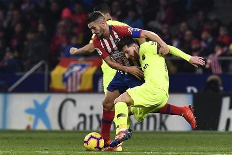 inkl - Barcelona vs Atletico Madrid: Prediction, live ...