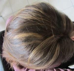 quelle couleur pour couvrir cheveux blancs coiffure en image