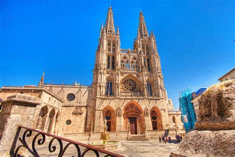 España, segundo país con mayor Patrimonio de la Humanidad ...