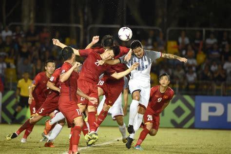 Trang web sẽ hiện ra cho bạn xem kênh bóng đá tv trực tuyến miễn. Xem trực tiếp bóng đá Việt Nam vs Philippines, 22h ngày 31 ...