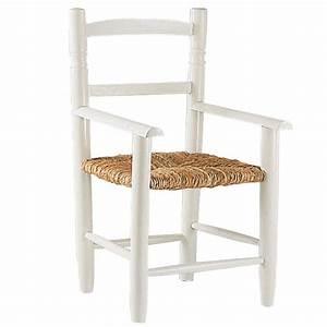 Chaise Bois Enfant : chaise enfant ~ Teatrodelosmanantiales.com Idées de Décoration
