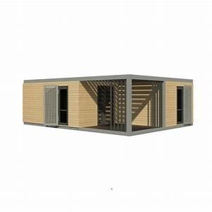 Prix Garage Parpaing 20m2 : prix extension maison 20m2 permis de pour une extension ~ Dailycaller-alerts.com Idées de Décoration