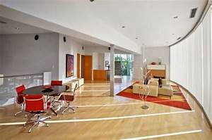 30, Futuristic, Interior, Design, Ideas, U2013, The, Wow, Style