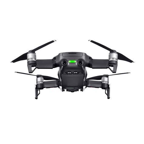 jual drone dji mavic air fly  combo harga murah