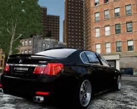 GTA 7 Games