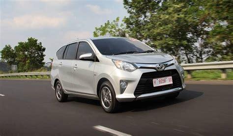 Gambar Mobil Toyota Calya by 7 Alasan Toyota Calya Jadi Mobil Terlaris Kedua Di 2017 Oto