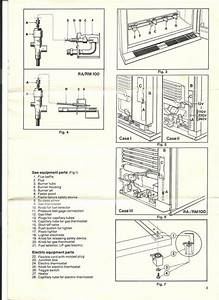 Dodge Caravan Electrical Diagram User Manual