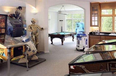Decoration Wars Maison D 233 Co Wars Maison