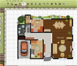 Fliesenplaner Online Kostenlos : 2d online wohnraumplaner zweidimensionale wohnraumplanung ~ Markanthonyermac.com Haus und Dekorationen