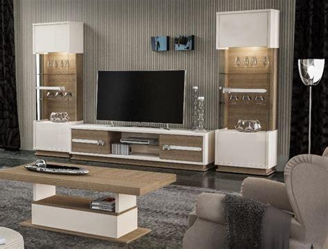 modern tv cabinets uk evolution modern tv unit living room furniture modern