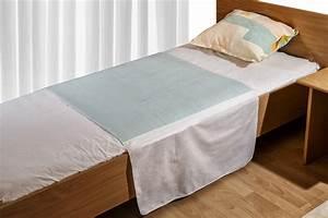 Wie Groß Ist Normale Bettwäsche : wiederverwendbare inkontinenz bettschutzeinlage mit fl geln inkoservice ~ Bigdaddyawards.com Haus und Dekorationen