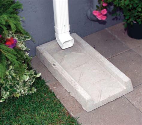 splash pad shaw brick