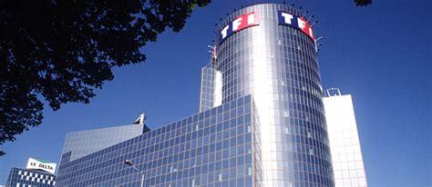 adresse siege tf1 un salarié de tf1 licencié pour un mail contre la loi