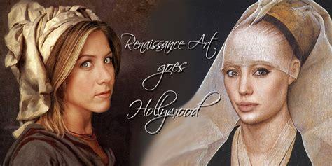 Famous Renaissance Art Quotes