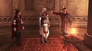 Niccolò Machiavelli - The Assassin's Creed Wiki - Assassin ...