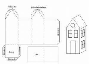 Haus Bauen Anleitung : 13 eule basteln papier vorlage oppy music ~ Markanthonyermac.com Haus und Dekorationen